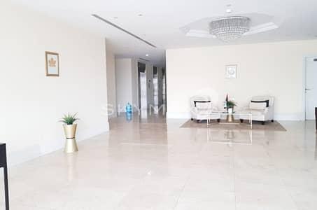 2 Bedroom Flat for Rent in Rawdhat Abu Dhabi, Abu Dhabi - Wonderful Apartment! 2BHK + Balcony + Kitchen Appliance in Rawdhat Area