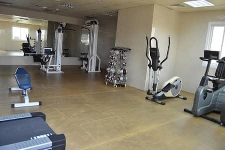 1 Bedroom Apartment for Rent in Al Barsha, Dubai - Amazing 1 BH in Al Barsha | Near in MOE