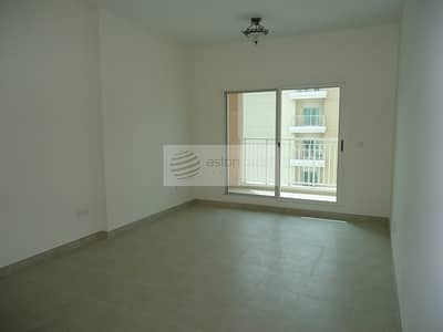 1 Bedroom Flat for Rent in Liwan, Dubai - Up to 3 Chqs! Spacious 1 BR
