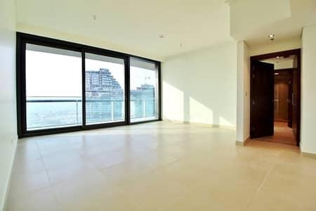 2 Bedroom Apartment for Sale in Downtown Dubai, Dubai - RE - SALE | Exclusive Unit | Real Photos
