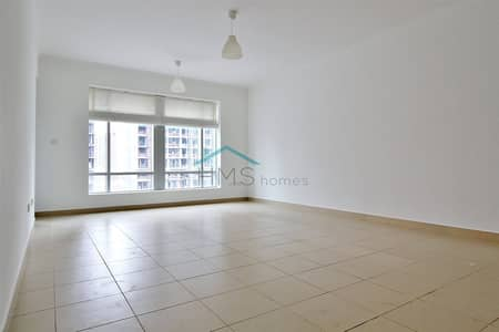 1 Bedroom Flat for Rent in Downtown Dubai, Dubai - NEW LISTING| Available now|906 Square ft