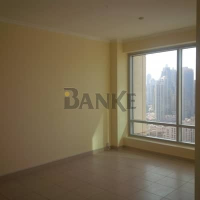 2 Bedroom Apartment for Sale in Downtown Dubai, Dubai - HOT DEAL Burj Views-2 BR Burj Khalifa View