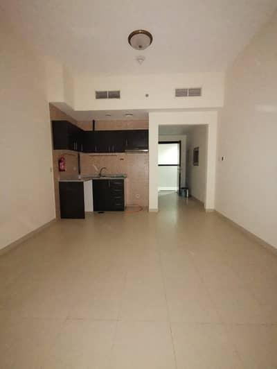 Studio for Rent in Dubai Silicon Oasis, Dubai - 28K FOR 4 CHQS FOR BRAND NEW STUDIO IN DSO