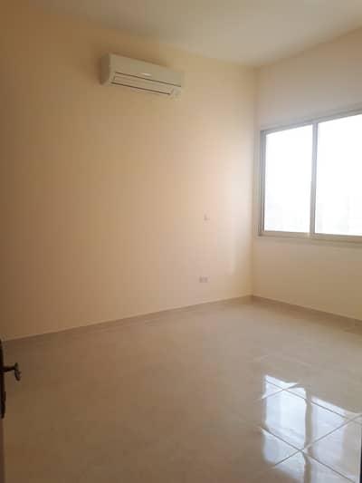 Studio for Rent in Al Mushrif, Abu Dhabi - Studio in Mushrif area, no commission fees
