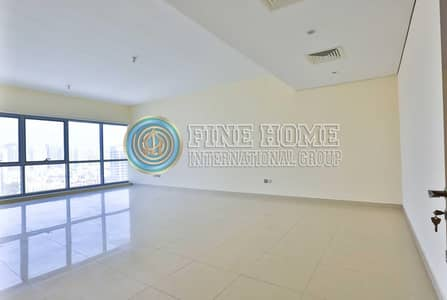 2 Bedroom Apartment for Rent in Madinat Zayed, Abu Dhabi - 2BR. Apartment