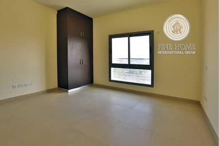2 Bedroom Flat for Rent in Rawdhat Abu Dhabi, Abu Dhabi - Good 2 BR Apartment in Rawdaht Abu Dhabi