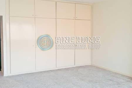 4 Bedroom Flat for Rent in Al Najda Street, Abu Dhabi - Amazing 4BR apartment in Al Najda street