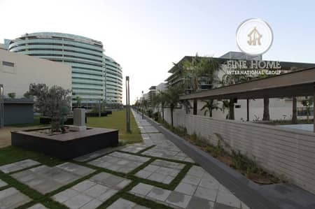 4 Bedroom Villa for Sale in Al Raha Beach, Abu Dhabi - 4 BR Villa in Al Muneera