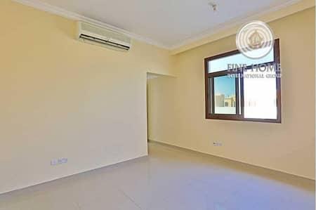 1 Bedroom Apartment for Rent in Al Gurm, Abu Dhabi - Great 1 BR Apartment in Al Gurm Corniche