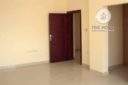 4 Bedroom Villa for Rent in Al Gurm, Abu Dhabi - Amazing 4 BR+M Villa