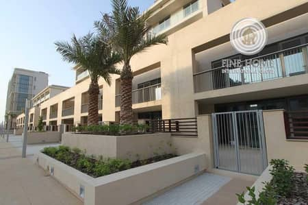 2 Bedroom Apartment for Sale in Al Raha Beach, Abu Dhabi - Nice Apartment in Al Zeina