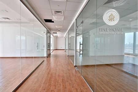 Office for Sale in Al Reem Island, Abu Dhabi - Exclusive