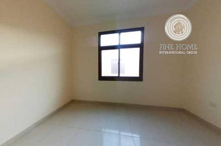 4 Bedroom Villa for Rent in Al Gurm, Abu Dhabi - Amazing 4 BR Villa In Al Gurm