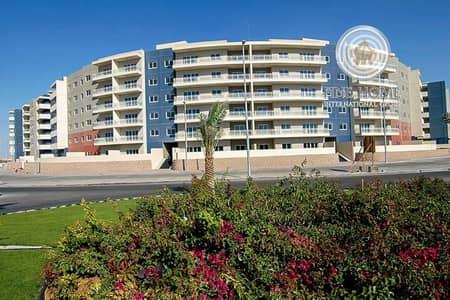 Building for Sale in Al Reef, Abu Dhabi - Fantastic Building in Al Reef