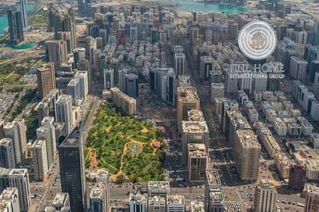 1 Bedroom Flat for Sale in Danet Abu Dhabi, Abu Dhabi - Amazing Apartment in Danet Abu Dhabi (AP_230)