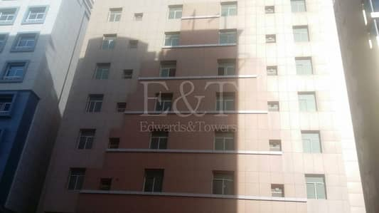 Labour Camp for Rent in Mussafah, Abu Dhabi - Building / Staff Acommodation /Mussafah