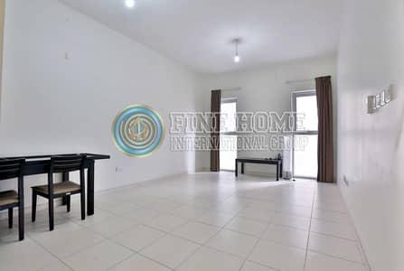 2 Bedroom Flat for Rent in Rawdhat Abu Dhabi, Abu Dhabi - Nice 2 BR Apartment in Rawdhat Abu Dhabi