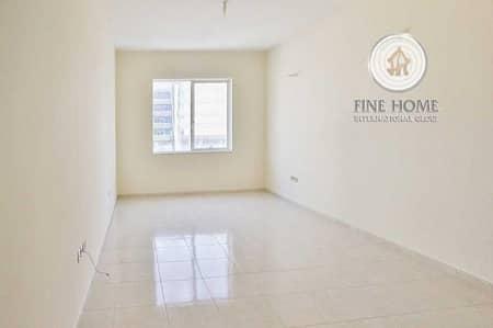 1 Bedroom Apartment for Rent in Al Gurm, Abu Dhabi - Amazing 1 BR Apartment in Gurm Corniche.