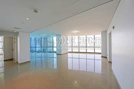 4 Bedroom Flat for Rent in Al Ras Al Akhdar, Abu Dhabi - Amazing 4BR Apartment