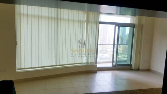 2 Bedroom Apartment for Rent in Downtown Dubai, Dubai - Exclusive 2BHK With Ensuit for AED 105000/2Chqs