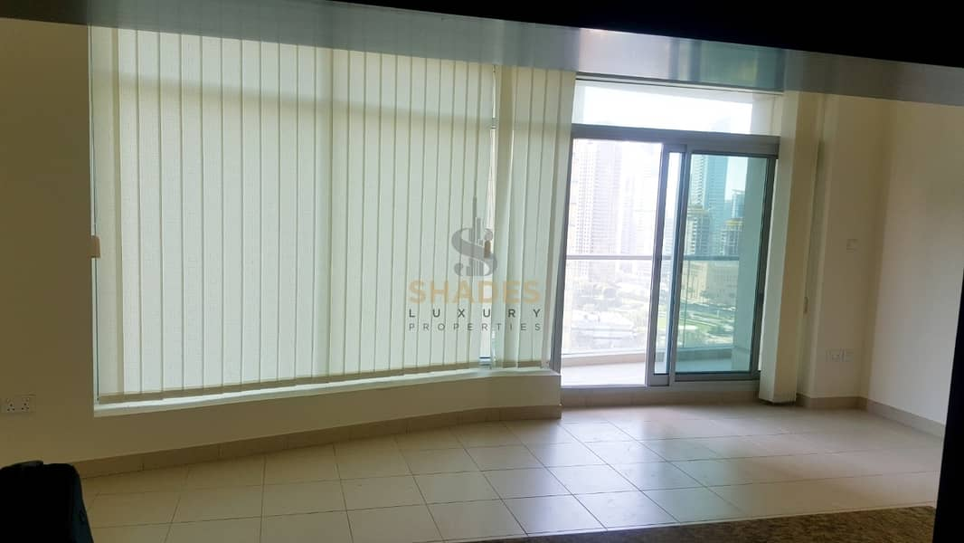 Exclusive 2BHK With Ensuit for AED 105000/2Chqs