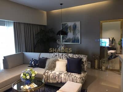 شقة 3 غرفة نوم للبيع في الخليج التجاري، دبي - Luxury Brand New 3BR Apartment Vacant