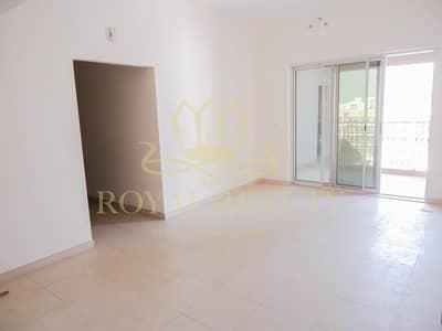 فلیٹ 2 غرفة نوم للايجار في المدينة العالمية، دبي - Spacious | All Master's Bedroom | Balcony