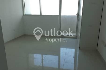 2 Bedroom Apartment for Rent in Al Reem Island, Abu Dhabi - AMAZING HUGE APARTMENT in NAJMAT for 78K