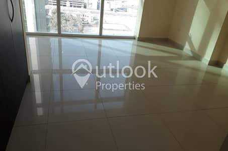 1 Bedroom Flat for Rent in Al Reem Island, Abu Dhabi - FABULOUS 1BHK+PARKING+FACILITIES for 65K