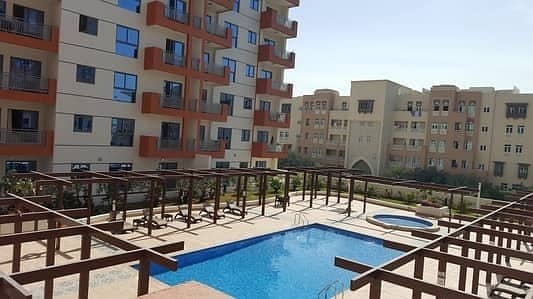 2 Bedroom Apartment for Rent in Al Furjan, Dubai - *Chiller Free* Luxury 2 Bedroom Apartment