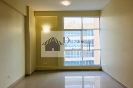 Studio for Rent in Al Nahyan, Abu Dhabi - Affordable Studio APT with Parking..