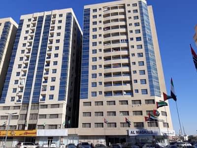 2 Bedroom Apartment for Sale in Garden City, Ajman - Good deal 2 bedrooms apartment for Sale in Garden City Ajman 265,000/-