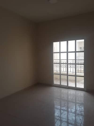 3 Bedroom Villa for Rent in Al Salamah, Umm Al Quwain - Brand new villa for rent in Um Al Quwain