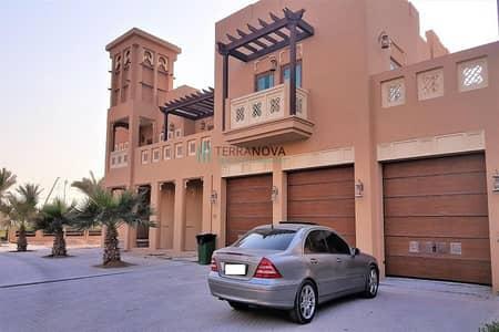 6 Bedroom Villa for Rent in Al Furjan, Dubai - Multiple Options 6 Bedroom Villa Dubai Style