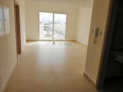 1 Bedroom Apartment for Rent in Al Badaa, Dubai - One Bedroom for Rent in Al Badaa