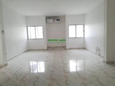 3 Bedroom Villa for Rent in Al Mushrif, Abu Dhabi - 3 B/R + Maids Room fully renovated Villa 120K