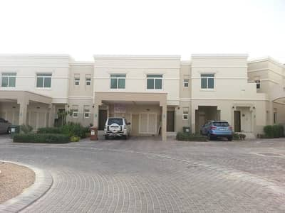 2 Bedroom Villa for Rent in Al Ghadeer, Abu Dhabi - OPEN HOUSE !!SINGLE ROW 2 BHK VILLA - 63K ONLY