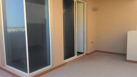 5 Bedroom Villa for Rent in Dubai Waterfront, Dubai - LARGE  5 BHK VILLA READY TO MOVE ONLY 140K  WITH  1  MONTH FREE