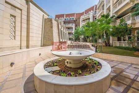 شقة 2 غرفة نوم للايجار في دائرة قرية جميرا JVC، دبي - 2 Bedroom For Rent |Le grand Chateau.J.V.C