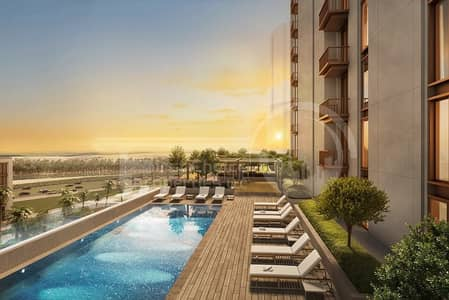 1 Bedroom Apartment for Sale in Al Reem Island, Abu Dhabi - Great Investment! Call and Inquire Today!!