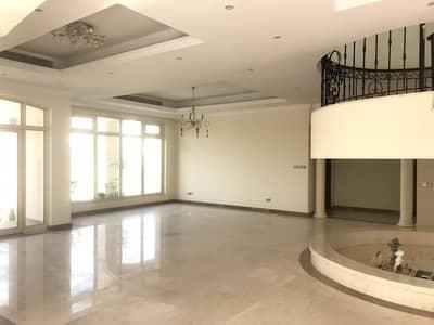 5 Bedroom Villa for Rent in Al Warqaa, Dubai - Villa For Rent At El Warqa :5 Bedroom Master