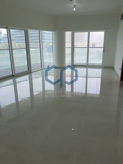 3 Bedroom Flat for Sale in Al Raha Beach, Abu Dhabi - Full sea view!Amazing 3 Bedroom for Rent