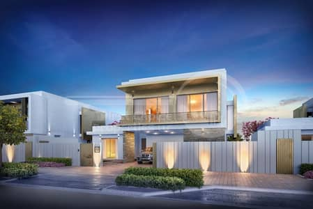 5 Bedroom Villa for Sale in Yas Island, Abu Dhabi - Perfect Location!Great Investment!Call now