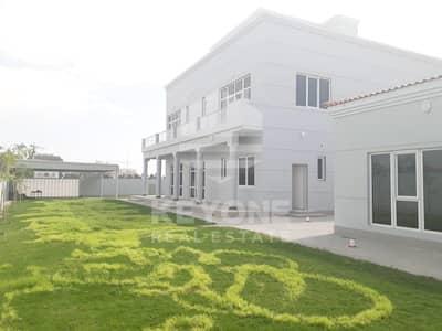 7 Bedroom Villa for Rent in Nad Al Sheba, Dubai - Brand New Independent Villa | Nad Al Sheba 3