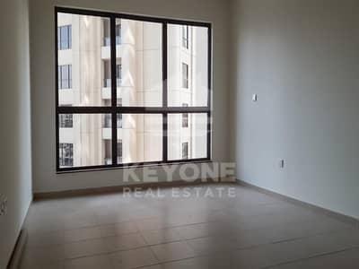 فلیٹ 2 غرفة نوم للايجار في جي بي ار، دبي - Vacant | 2 BR | Partial Marina View