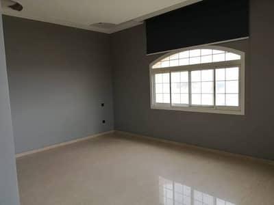 5 Bedroom Villa for Rent in Al Warqaa, Dubai - villa for rent at el warqa : 5 bedroom master