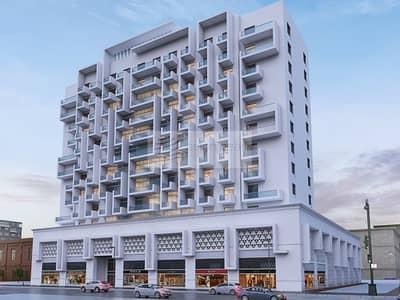 Studio for Rent in Al Furjan, Dubai - Vacant