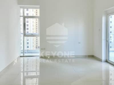 1 Bedroom Flat for Sale in Dubai Marina, Dubai - Brand New | Vacant 1 BR Apt | Marina View