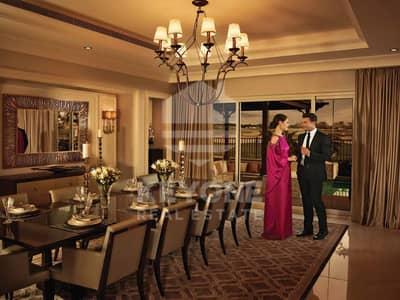 4 Bedroom Villa for Sale in Arabian Ranches, Dubai - Brand New Luxury 4 BR Villa | Arabian Ranches