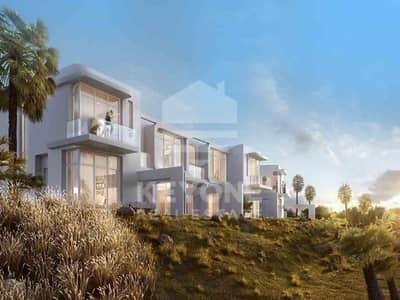 3 Bedroom Villa for Sale in DAMAC Hills (Akoya by DAMAC), Dubai - Brand New 3 Bedroom Villa   Topanga   Akoya by Damac